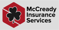 McCready Insurance